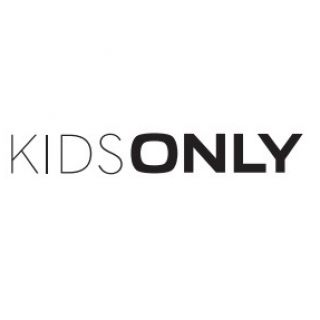 KIDS ONLY - 116 t/m 164